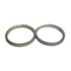 Transit RWD Rear ABS Sensor Ring From 17-04-2006 To 30-12-2014