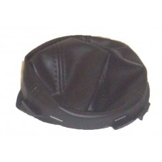Gear Lever Synthetic Leather Gaiter