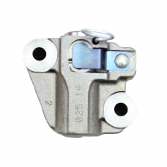 Timing Chain Tensioner