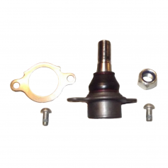 Transit Front Knuckle Ball Joint