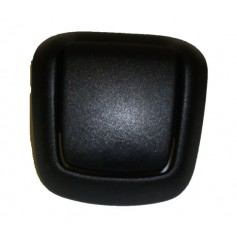 LH Seat Back Release Handle