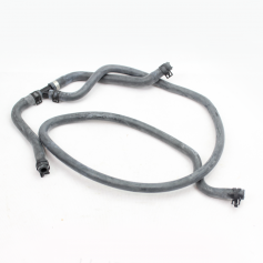 Expansion Tank Hose