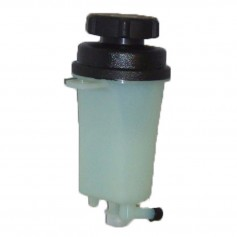Ford C-Max & Focus Zetec-S Duratec Petrol Power Steering Fluid Reservoir With Cap From 15-09-2003 (See Listing)