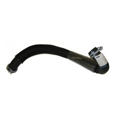 Top Radiator Hose