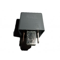 70 AMP, 4 Blade Terminal, Mini, Tyco Relay Grey