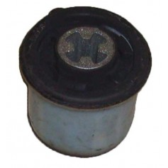 Rear Axle Bush