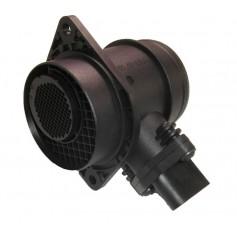 Air Flow Meter / Air Charge Temperature Sensor