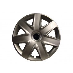 "16"" Wheel Trim For Steel Wheel"