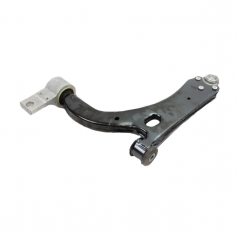 Front Suspension Arm Right Hand