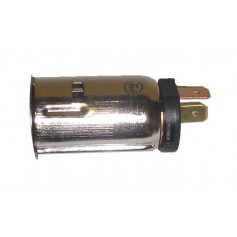 Cigarette Lighter Base Assembly