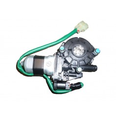 Ranger LH Front Electric Window Motor From 01-02-2006 To 31-10-2012 (See Listing)