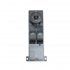 Front Electric Window Switch