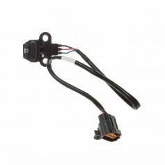 Crankshaft Position Sensor CPS