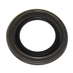 Differential Case Oil/Dust Seal