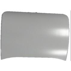 Left Hand Rear Side Skirt Jacking Point Cover