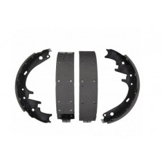 Ford Mondeo 4 Door & 5 Door Saloon Rear Brake Shoe Kit Motorcraft From 01-07-1993 To 30-09-2000 (See Listing)