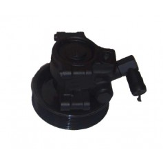 Ford Transit & Tourneo RWD Duratorq Diesel Power Steering Pump From 04-01-2000 To 17-12-2006