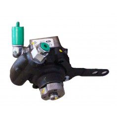 Ford Mondeo Duratorq Diesel Power Steering Pump From 15-09-2004 To 19-03-2007