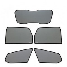 Sunblind Kit For Focus Estate 2004-2011