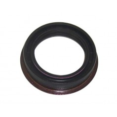 Driveshaft / Differential Oil Seal