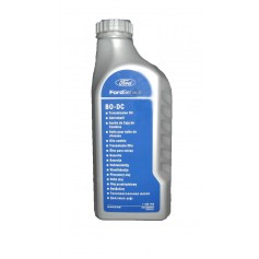 BO-DC Powershift automatic transmission oil