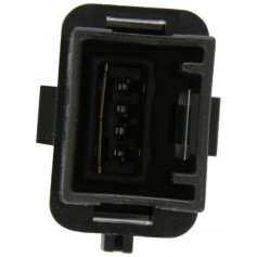 USB Control Socket