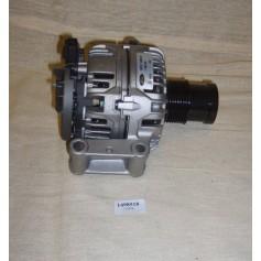 Transit 2.4 Duratorq Alternator