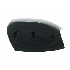 RH Door Mirror Cover