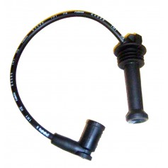 Ignition Lead Cylinder 1