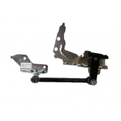 Ford Focus ST Automatic Headlamp Leveling Front Sensor & Bracket From 04-10-2005 (See Listing)