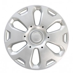 14 Inch Wheel Trim (single)