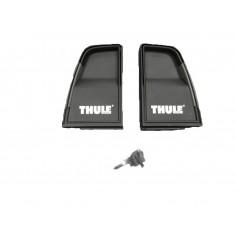 Thule 314 Load Stop