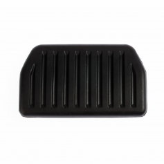 Brake Pedal Rubber Pad Automatic