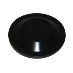 Headlamp Rubber Cover