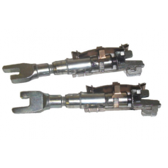 Ford Fiesta, Focus, Fusion & Ka Rear Brake Shoe Adjuster Kit From 30-11-2001  (See Listing)