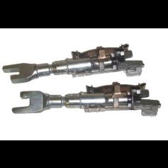 Rear Drum Brake Adjuster Kit
