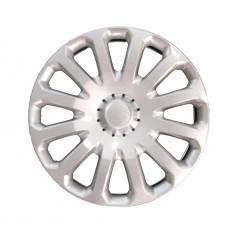 """15"""" Inch wheel trim"""