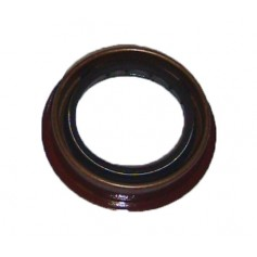 Ford Driveshaft to Transaxle Oil Seal Various Models (See Listing)
