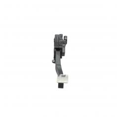 Accelerator Pedal & Sensor
