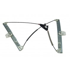RH Front Window Regulator for Electric Windows