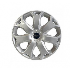 Ford Focus & C-Max 16'' Wheel Trim From 17-07-2006 (See Listing)