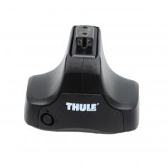 Thule 750 Roof Base Carrier Foot Kit