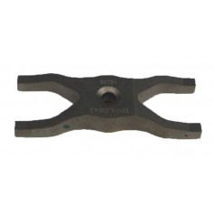 Fuel Injector Clamp