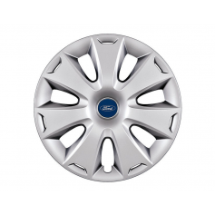 Ford C Max  Inch Wheel Trim From