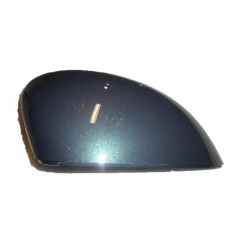 RH Door Mirror Cover Midnight Sky