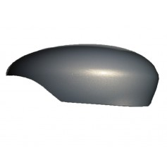 RH Door Mirror Cover Dark Micastone