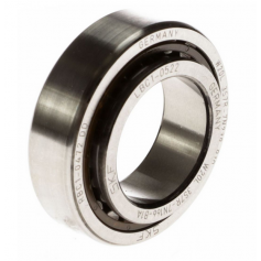 Input Shaft Front Bearing