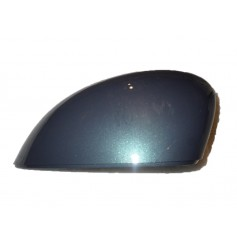 LH Door Mirror Cover Midnight Sky