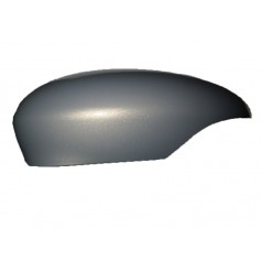 LH Door Mirror Cover Dark Micastone