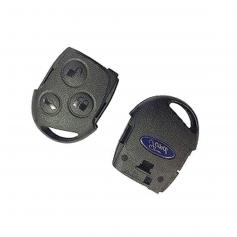 Door Lock Remote Control